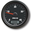 Programmable<br />Tachometer
